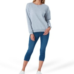 Big W Brilliant Basics Sweater