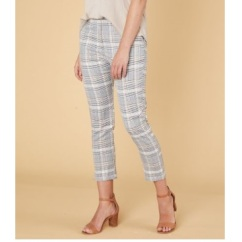 Feather & Noise kendall pants