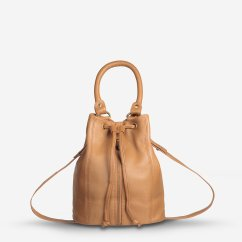 newgreyimg-bag-premonition-tan-front