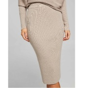 Portmans Knit Skirt